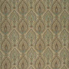 Forest Paisley Decorator Fabric by Kravet