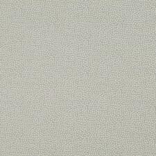 Zinc Decorator Fabric by Robert Allen/Duralee
