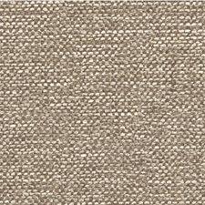 Shiitake Texture Decorator Fabric by Kravet