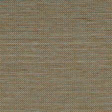 Riverbed Decorator Fabric by Robert Allen