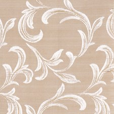 Linen Lattice Decorator Fabric by Fabricut