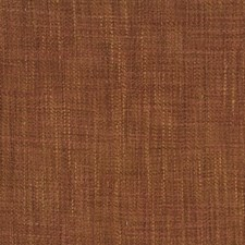 Cinnabar Texture Plain Decorator Fabric by Fabricut