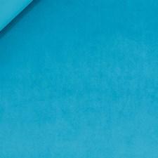 Calypso Blue Decorator Fabric by Robert Allen