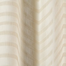 Stardust Decorator Fabric by Robert Allen