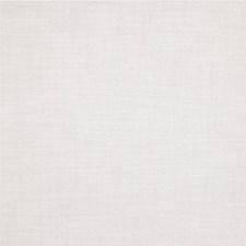 Shell Herringbone Decorator Fabric by Kravet