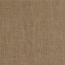 Toast Texture Decorator Fabric by Kravet