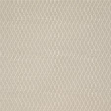 Limestone Modern Decorator Fabric by Kravet