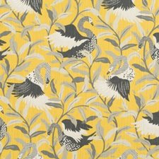Saffron Decorator Fabric by Robert Allen /Duralee