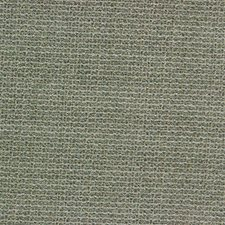 Water Blue Stripes Decorator Fabric by Kravet