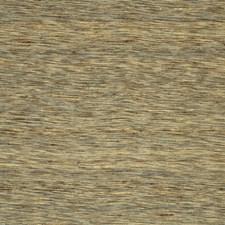 Spa Texture Plain Decorator Fabric by Fabricut