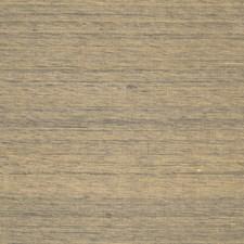 Wedgwood Texture Plain Decorator Fabric by Fabricut