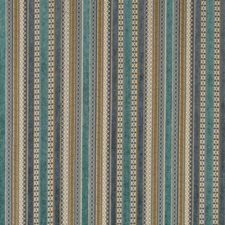Blue Pine Decorator Fabric by Robert Allen/Duralee