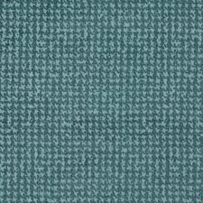 Blue Pine Decorator Fabric by Robert Allen/Duralee