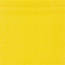 Daffodil Solids Decorator Fabric by Kravet