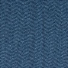 Blue Stripes Decorator Fabric by Kravet