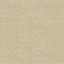 Ivory Stripes Decorator Fabric by Kravet