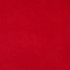 Poppy Solid Decorator Fabric by Fabricut