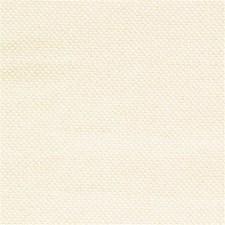 Parchment Texture Decorator Fabric by Kravet
