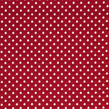 Poppy Texture Decorator Fabric by Kravet