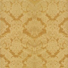 Coin Silk Decorator Fabric by Kravet