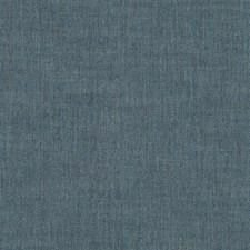 Denim Decorator Fabric by Robert Allen