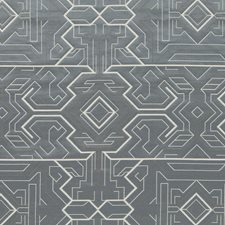 Titanium Decorator Fabric by Beacon Hill