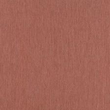 Coral Decorator Fabric by Robert Allen /Duralee