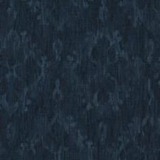 Indigo Decorator Fabric by Robert Allen/Duralee