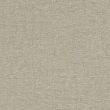 Blue Opal Decorator Fabric by Robert Allen /Duralee