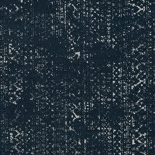 Admiral Decorator Fabric by Robert Allen