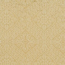 Brass Decorator Fabric by Robert Allen /Duralee