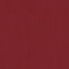 Burgundy/Red Solids Decorator Fabric by Kravet