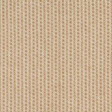 Tea Decorator Fabric by Robert Allen