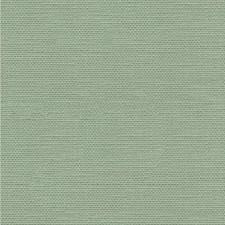 Slate Texture Decorator Fabric by Kravet