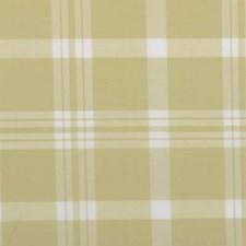264085 6011 58 Bamboo by Robert Allen
