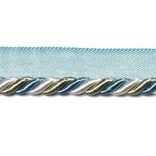 264677 7293 11 Turquoise by Robert Allen