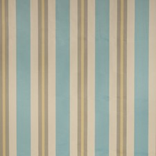 Sea Jacquard Pattern Decorator Fabric by Fabricut