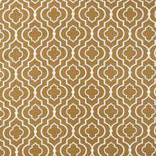 Barley Print Pattern Decorator Fabric by Fabricut