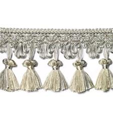 266231 7289 248 Silver by Robert Allen