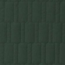 266741 9168 58 Emerald by Robert Allen