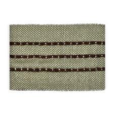 Brown Decorator Fabric by Robert Allen /Duralee