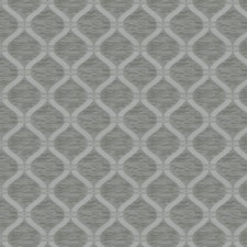 Lake Diamond Decorator Fabric by Fabricut