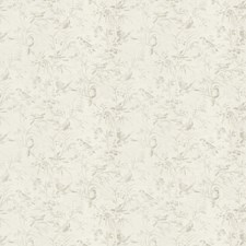 Blanc Animal Decorator Fabric by Fabricut