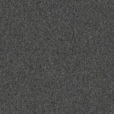 267331 DN15887 174 Graphite by Robert Allen
