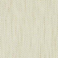 267449 DW16163 152 Wheat by Robert Allen