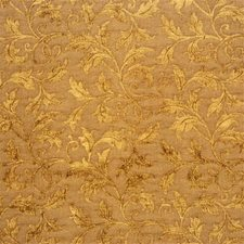 Brown Lattice Decorator Fabric by Kravet