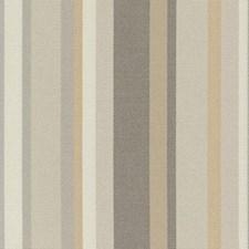 268353 BU15839 118 Linen by Robert Allen