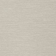 Papyrus Texture Plain Decorator Fabric by Fabricut