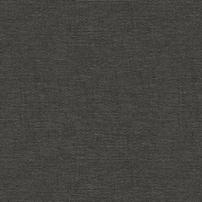 Grey Solids Decorator Fabric by Kravet
