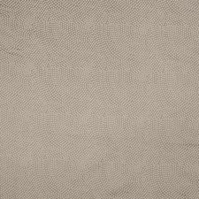 Stone Animal Decorator Fabric by Fabricut